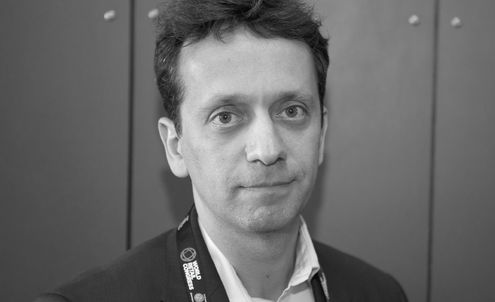 Peter Gold : Omni-channel enhances the physical store experience