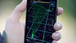 Alternate universe: Google launches Ingress game
