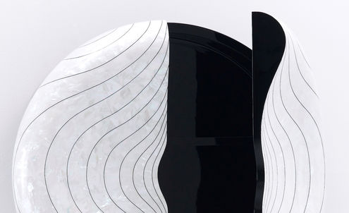 Design Miami/ Preview