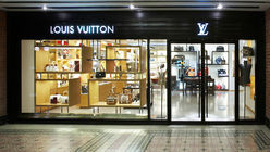 Luxury brands slow to see African potential