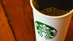 Backlash prompts change in Starbucks tax policy