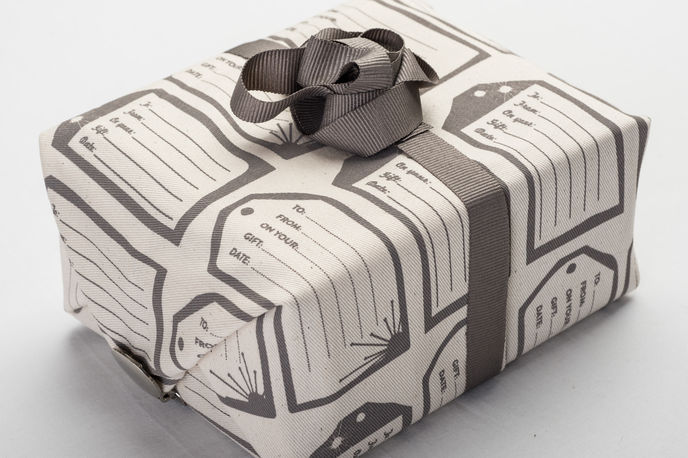 Eco Chihi packaging by Amy Lewis