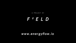 Energy Flow by FIELD