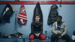 Game on: Nike shows support for Canada's hockey fans
