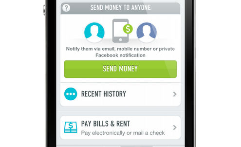 Green Dot launches mobile-only banking app