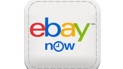 eBay pilots new services as recommerce grows