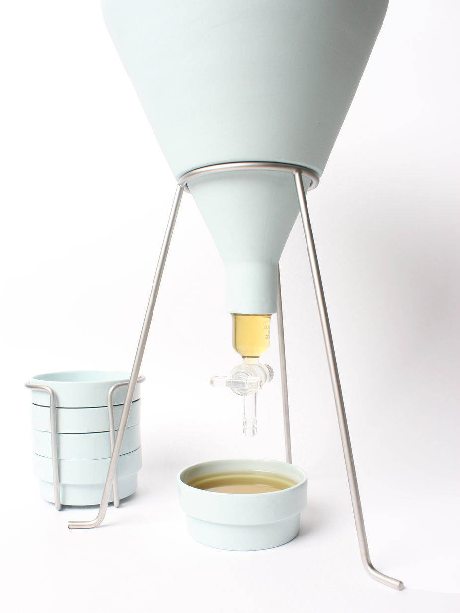 Kitchen Lab lsn : news : home remedy: make your own cure with kitchen lab