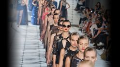 Hearst plans hackathon at New York Fashion Week