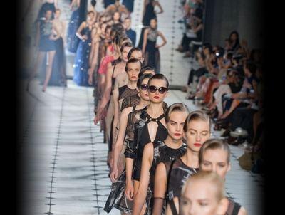 Hearst plans hackathon at New York Fashion Week