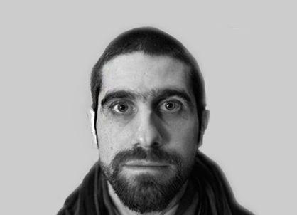 David Munir Nabti : Incubating start-ups in Beirut
