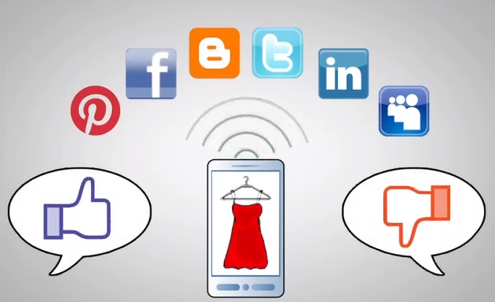 National Retail Federation's Big Show 2013: Smart data is key to consumer shopping behaviour
