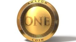 Amazon hopes to coin it in with new V-currency