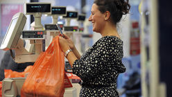 National Retail Federation's Big Show 2013: mobile unlocks consumer behaviour patterns