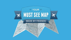 Charted territory: KLM on the social media map