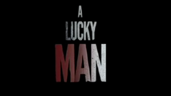 A Lucky Man film premieres on Mxit network