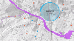 A map for that: Zeega boosts transmedia storytelling