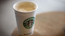 Starbucks invests in Costa Rican farm