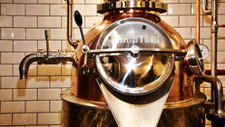 The London Distillery Company: Bespoke