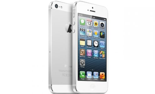 T-Mobile offers iPhone 5 through payment plan