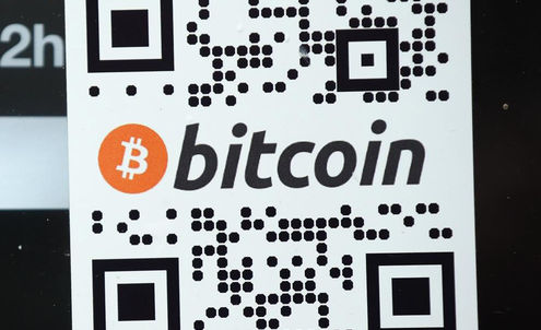 Bitcoin virtual currency takes off in Berlin
