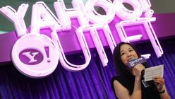 Yahoo Hong Kong opens online outlet stores