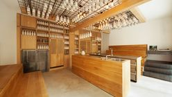 Nature's spirits: Munich bar goes hyper-local