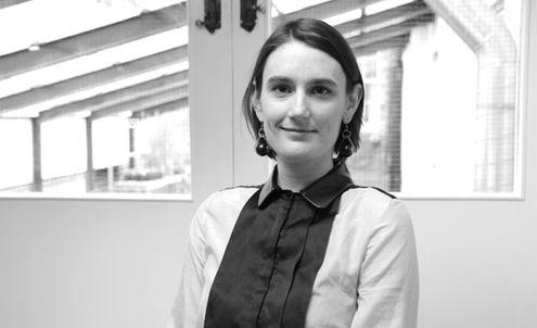 Debbi Evans : Media for interested women