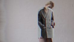 Fashion glitch: New womenswear draws on surrealism