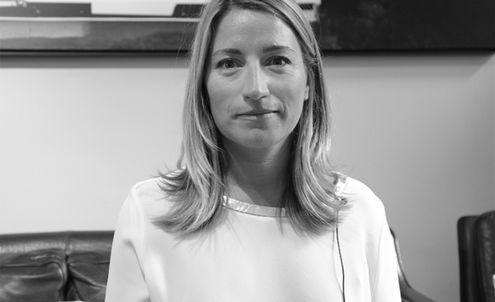 Tracy Yaverbaun : F-commerce 2.0
