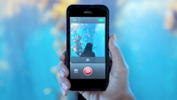 Instagram takes on Vine with new video feature