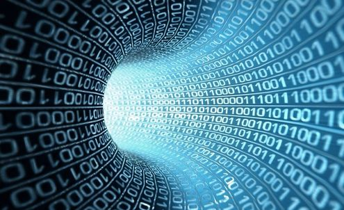 Public sector could benefit from big data analysis