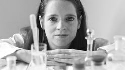 Dr Rachel Edwards-Stuart : The science of flavour-matching in food and drink