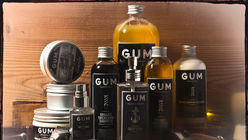 By Gum: Hair salon unveils natural retro line