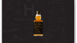 Rock and Rye: Whiskey for the younger crowd