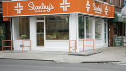 Stanley's Pharmacy