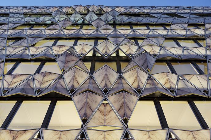 Origami Office Paris
