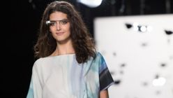 Google Glass could help revive UK high street