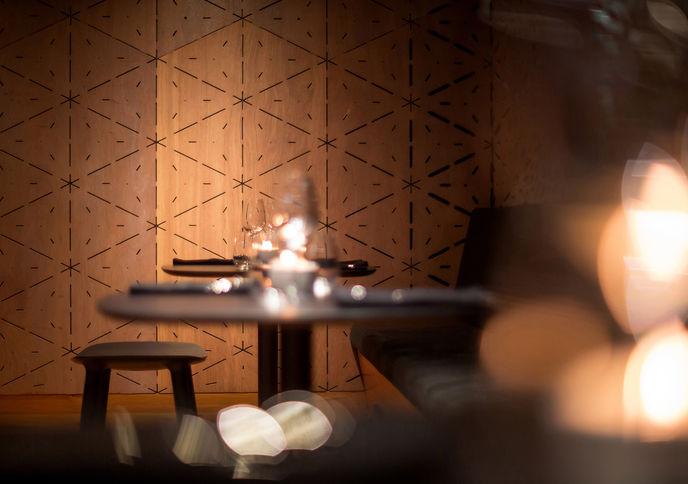 Milse Restaurant