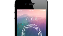 Family Circle: Device gives parents control online