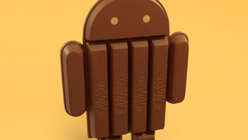 Google and Nestlé join forces on new Android OS