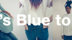 Gap works with Tumblr on exclusive ad campaign