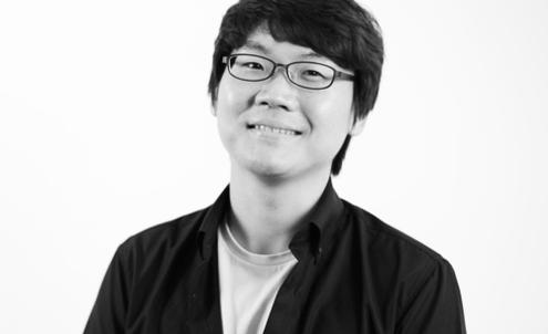 Minsu Kim :  Interactional food