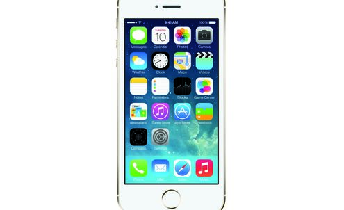 Apple faces threat from mobile phone repair shops