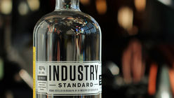 Vodka by nerds: US distillery embraces science