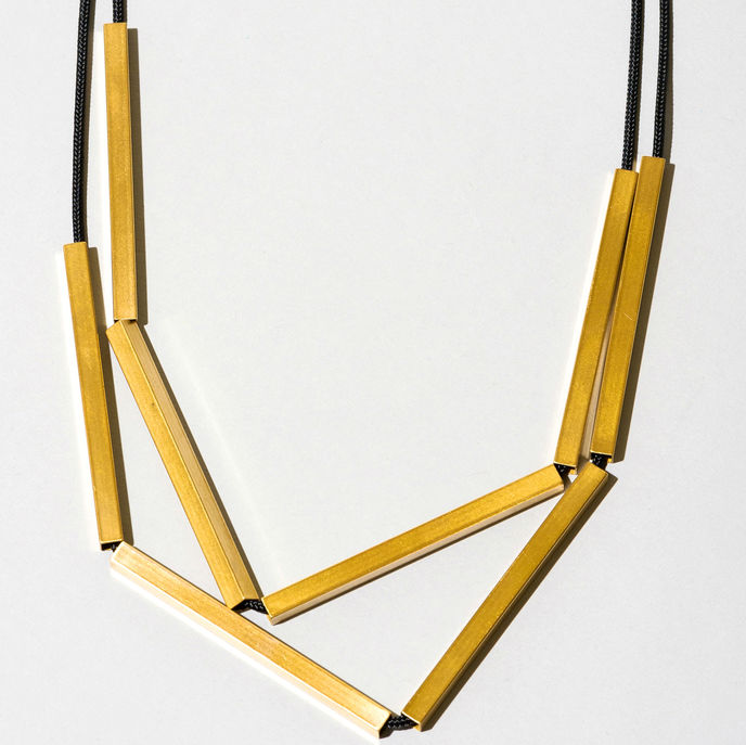 Iacoli & McAllister Jewelry