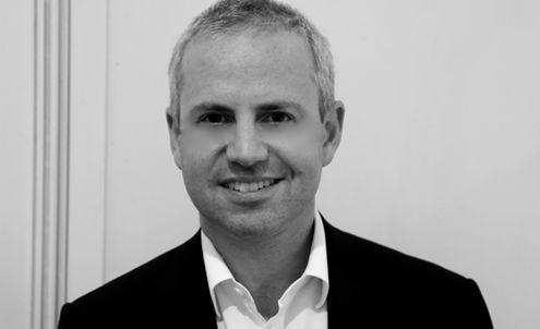 Tim Steiner : Personalised food e-retail
