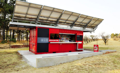 Coca-Cola launches clean water and community-building initiative