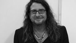 Jacques-Antoine Granjon : Taking care of inventories