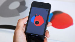Follow the sound: App takes music to a new level