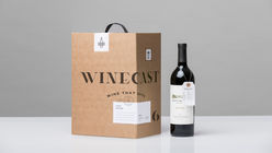 Wines for you: Website finds the perfect bottle